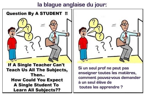 humour - Page 37 000c16