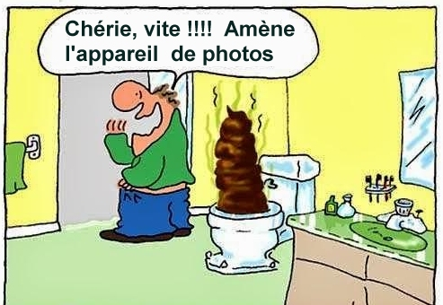 humour - Page 38 000c26