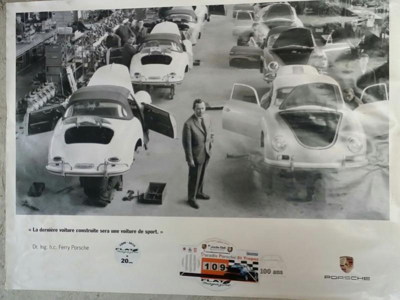 Si Porsche n'existait pas... - Page 4 000d24