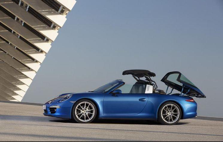 Une Belle photo de Porsche - Page 20 000g15
