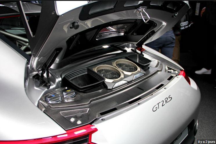 M6 turbo Salon de Francfort - Page 2 000i15
