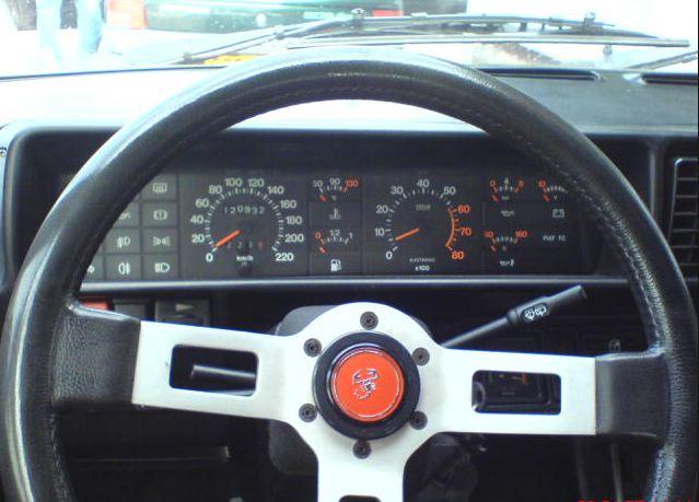 ...et à part Porsche, vous avez eu quelles autos? - Page 4 0020
