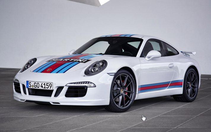 tuning Porsche - Page 37 1b10