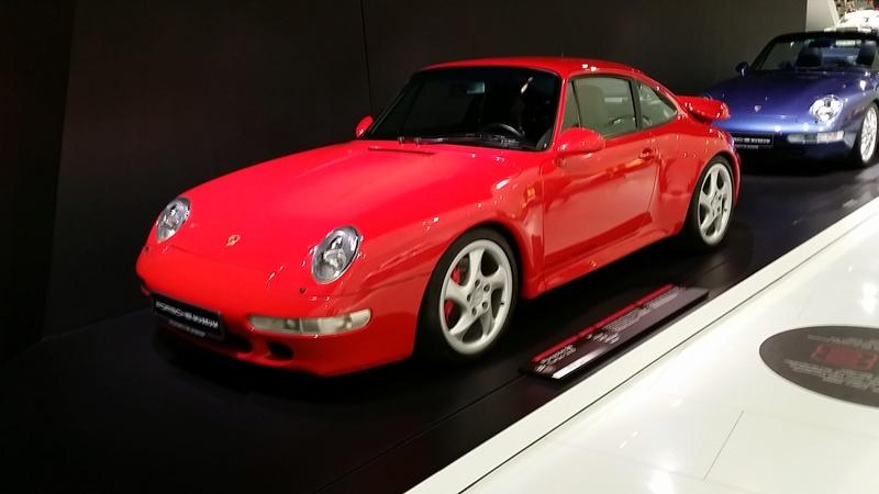 tuning Porsche - Page 4 993_t_10