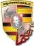 A vendre, belle Porsche récente... Badge_11