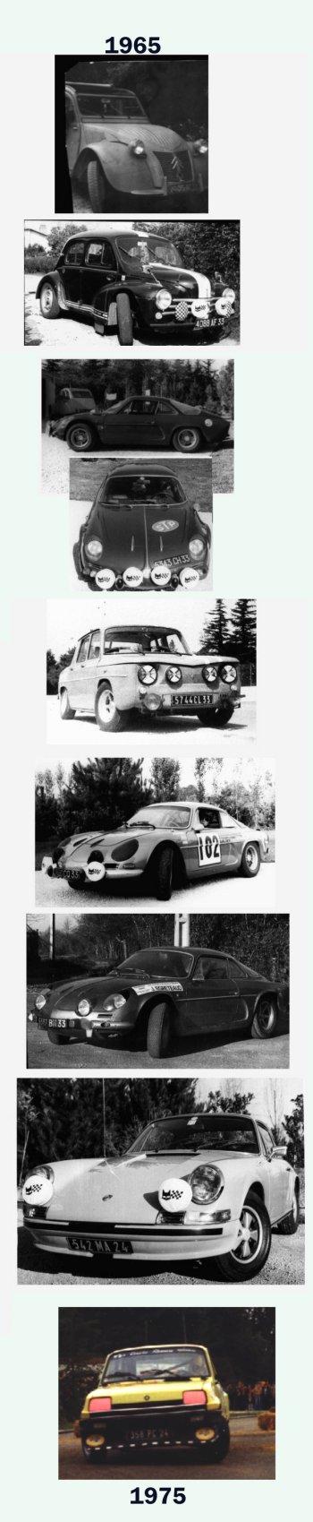 ...et à part Porsche, vous avez eu quelles autos? - Page 2 Carz_111