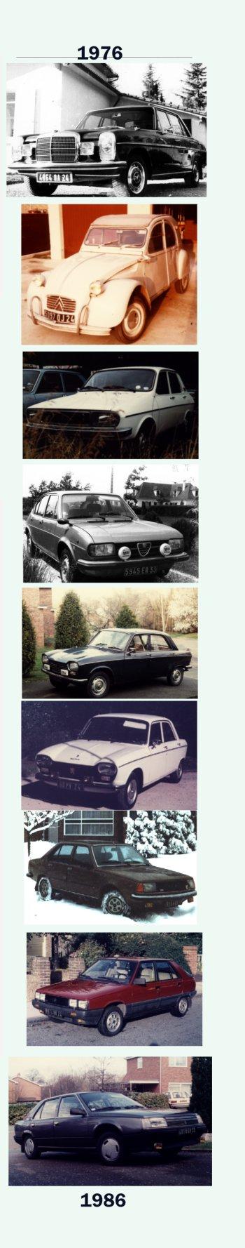 ...et à part Porsche, vous avez eu quelles autos? - Page 2 Carz_210