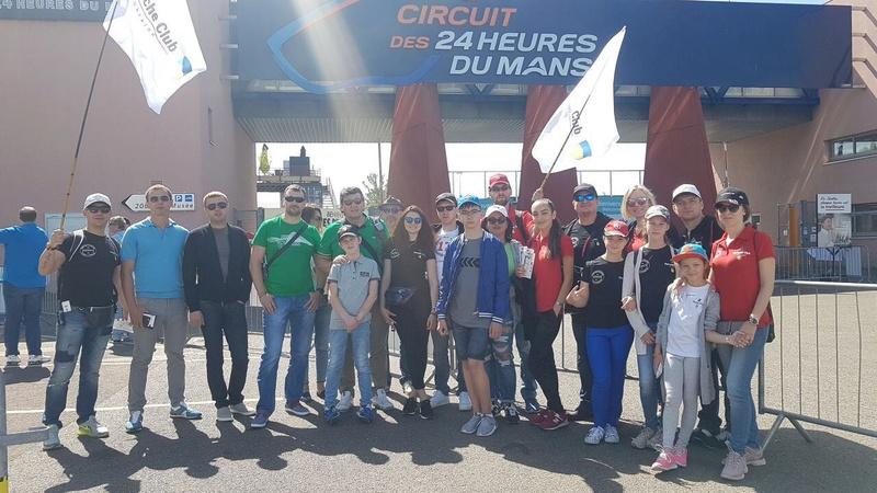 Le Mans 2017 - Page 12 Circui10