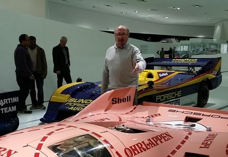 917, MON AMOUR !! Cochon10
