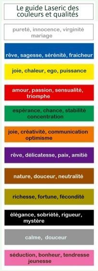 ...de toutes les couleurs ! Couleu10