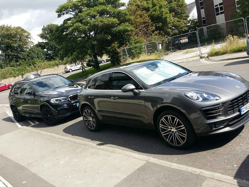 On the streets of England - Page 6 Macan_10