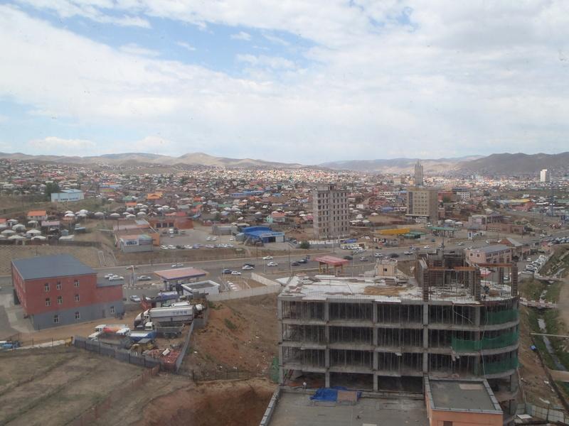 Mongolie 2015 et 2017 - Page 2 P6230310