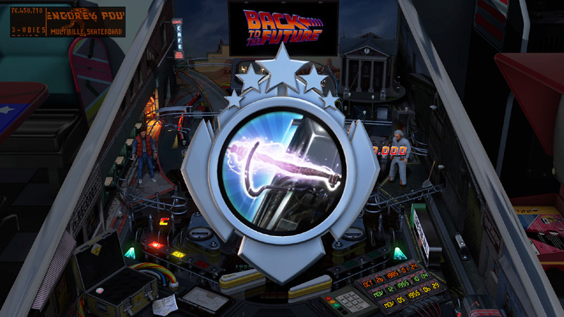 Pinball FX... 3 ! - Page 6 Succes11
