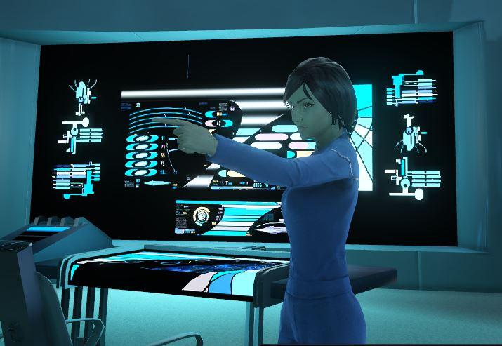 Star Trek Continue - Comment participer - Page 3 Captu122