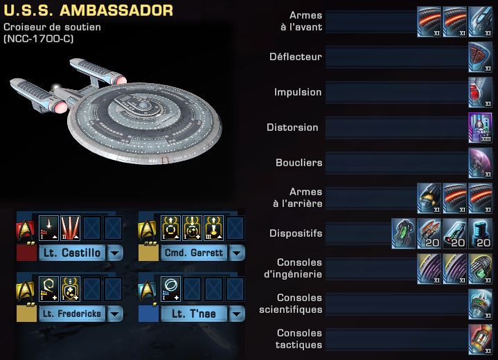 Star Trek Ambassador - Comment participer Captu124
