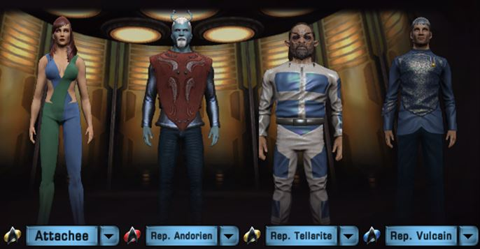 Star Trek Ambassador - Comment participer Captu132