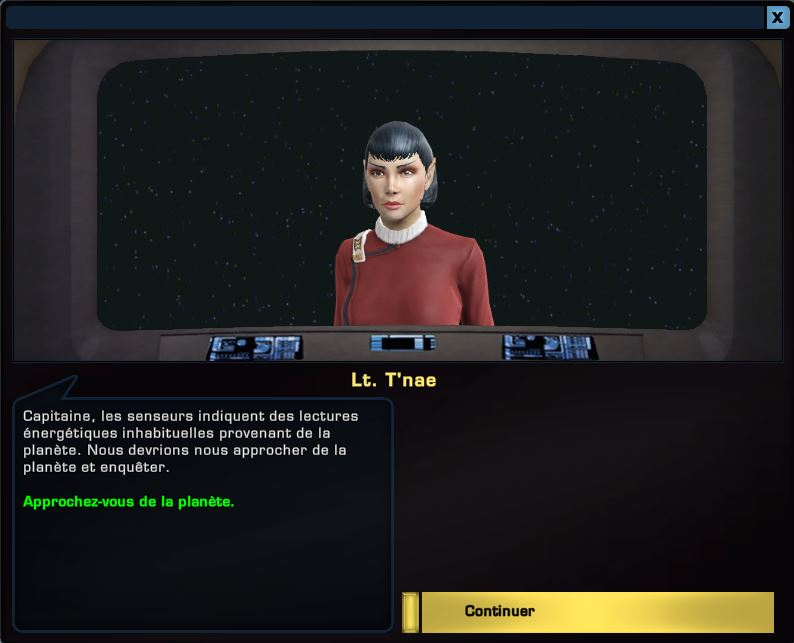 Star Trek Ambassador - Comment participer Captu136