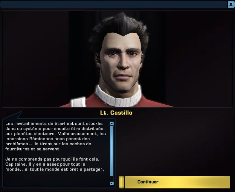 Star Trek Ambassador - Comment participer Captu137