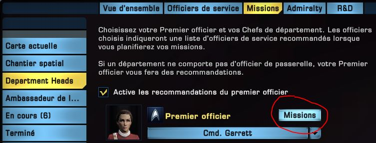Star Trek Ambassador - Comment participer Captu188