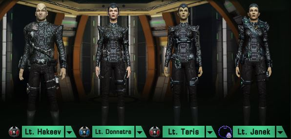 The Romulan War - Comment y participer Captu199
