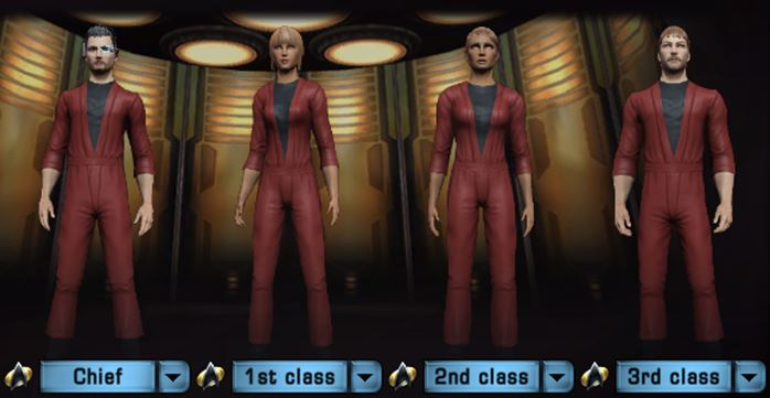 Star Trek Ambassador - Comment participer Captu202