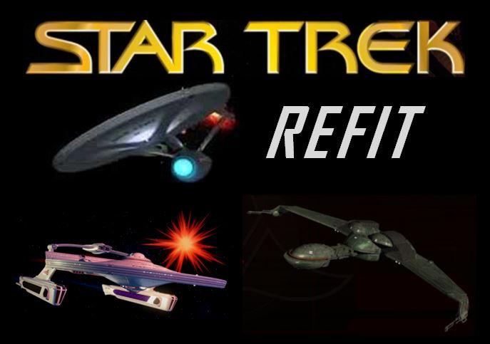 Star Trek Refit - Comment participer Captu204