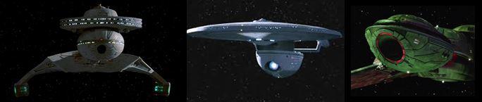 Star Trek Refit - Comment participer Captu206