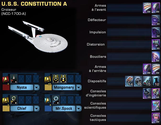 Star Trek Refit - Comment participer Captu207