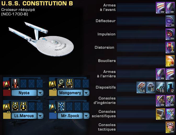 Star Trek Refit - Comment participer Captu211