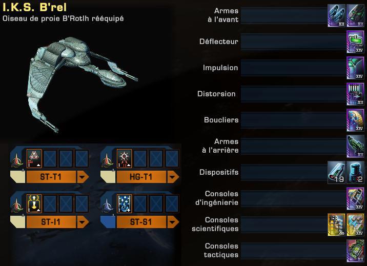 Star Trek Refit - Comment participer Captu212