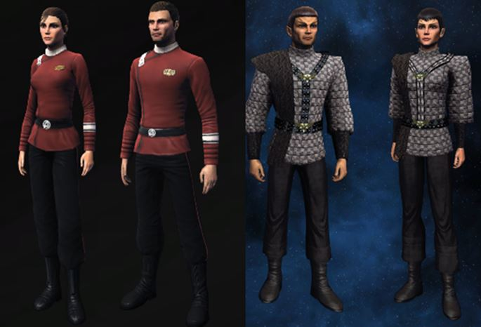 Star Trek Ambassador - Comment participer Captu229