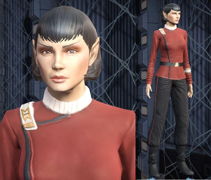 Lt. T'nae (sur Vulcaine) Captu239