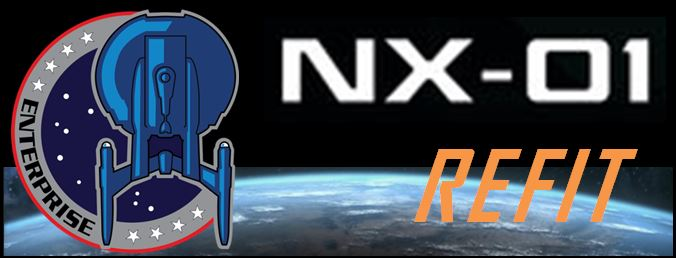 NX-01 Refit - Comment participer Captu247