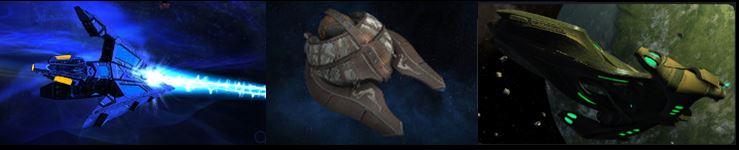 NX-01 Refit - Comment participer Captu249