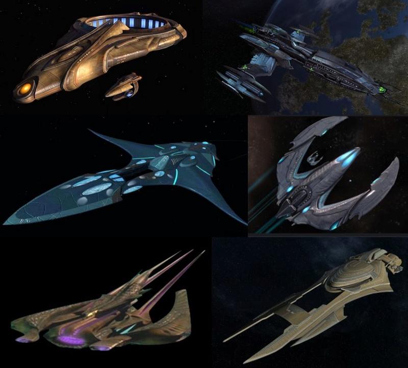 NX-01 Refit - Comment participer Captu250