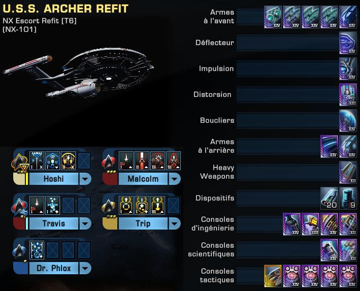 NX-01 Refit - Comment participer Captu253