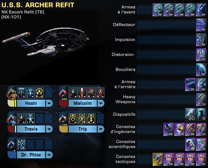 NX-01 Refit - Comment participer Captu253
