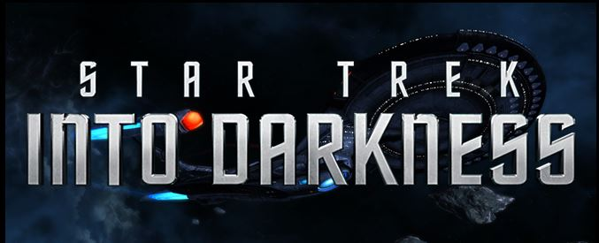 Star Trek Into Darkness - Comment participer Captu256