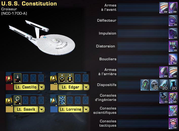 Foundry Alfa-orions avec un Constitution Tier 2 Captur53