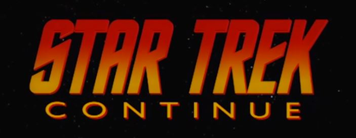 Star Trek Continue - Comment participer Captur72