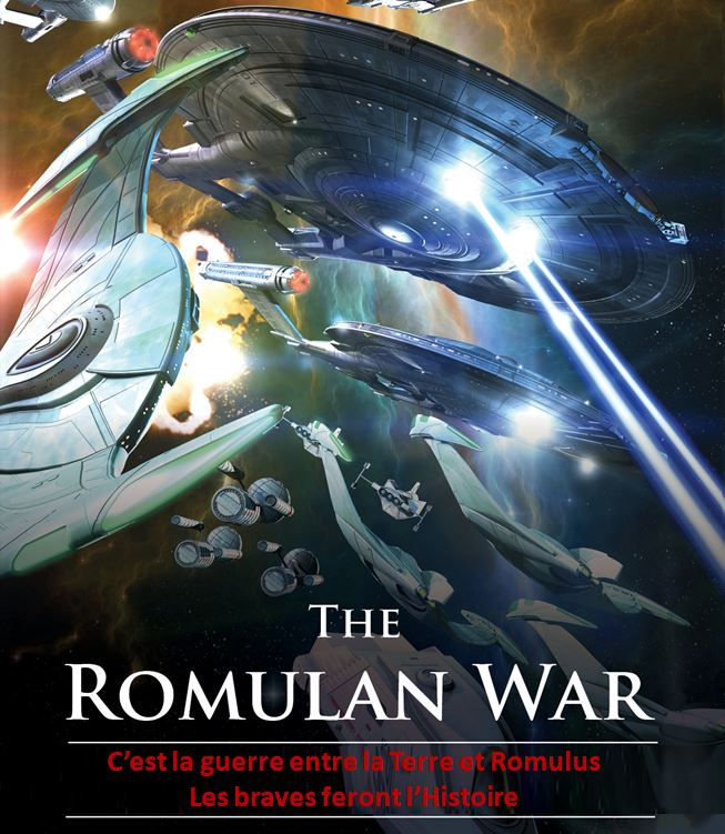 The Romulan War - Comment y participer Captur79
