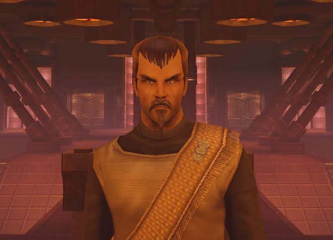 Star Trek Continue - Comment participer - Page 3 Captur98