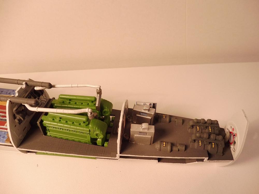 U-2540 1/144 U2540_16