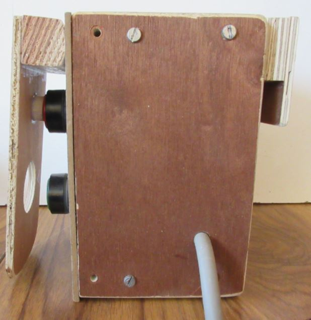 Une table motorisée à 4 défonceuses ! Inter-11
