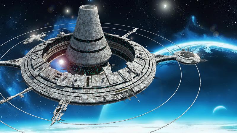 Flotte spatial royal Wip_sp10