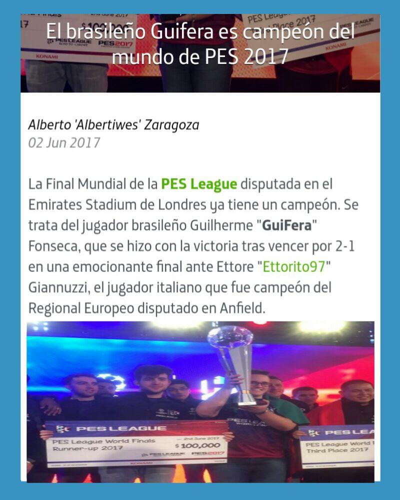 CAMPEÓNES DEL MUNDO PES 2016-2017 Img-2045