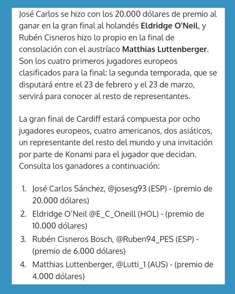 CAMPEÓNES DEL MUNDO PES 2016-2017 Img-2046