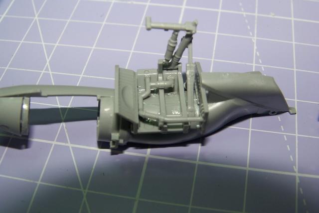 Yak 130 Braille scale 1/72 ( décos Spéciale ? ) FINI 1660510