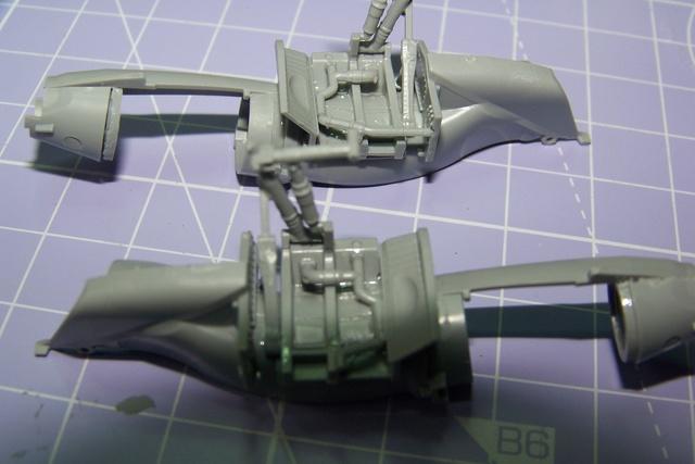 Yak 130 Braille scale 1/72 ( décos Spéciale ? ) FINI 1661510