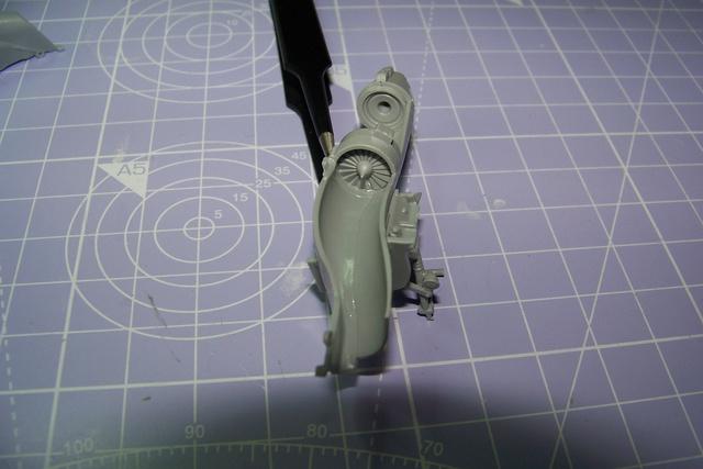 Yak 130 Braille scale 1/72 ( décos Spéciale ? ) FINI 1663510